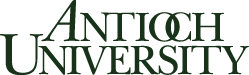 Antioch University image
